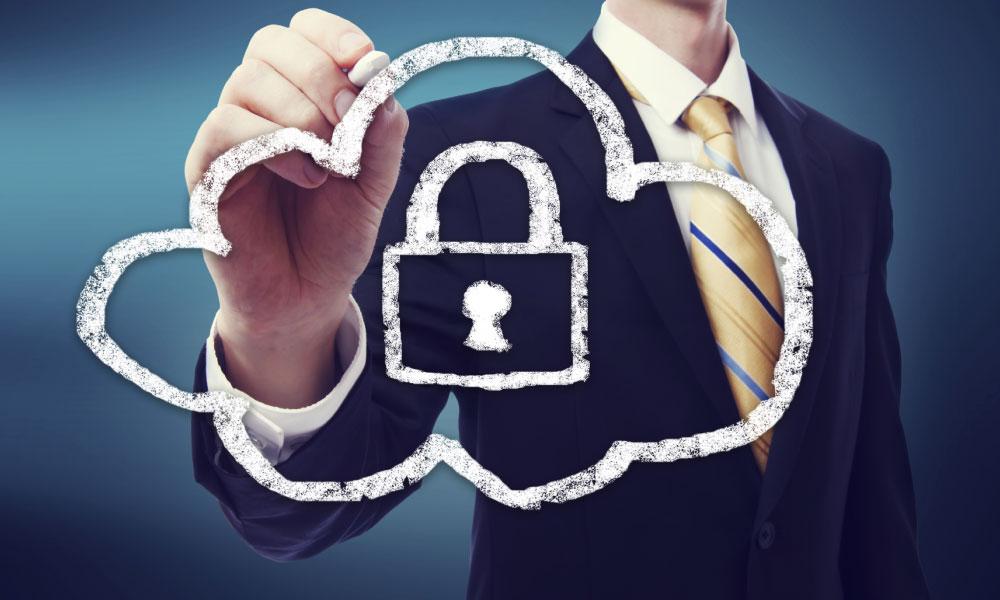 Diez consejos para adaptar una empresa al nuevo Reglamento Europeo de Protección de Datos