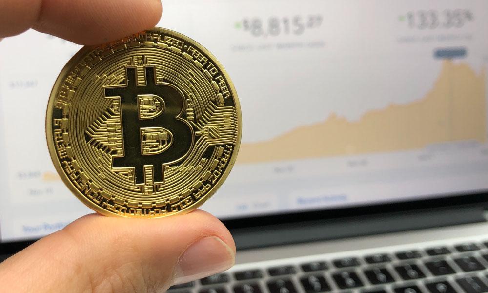 En 2020 las operaciones financieras que se realicen con monedas bitcoin se deberán registrar.