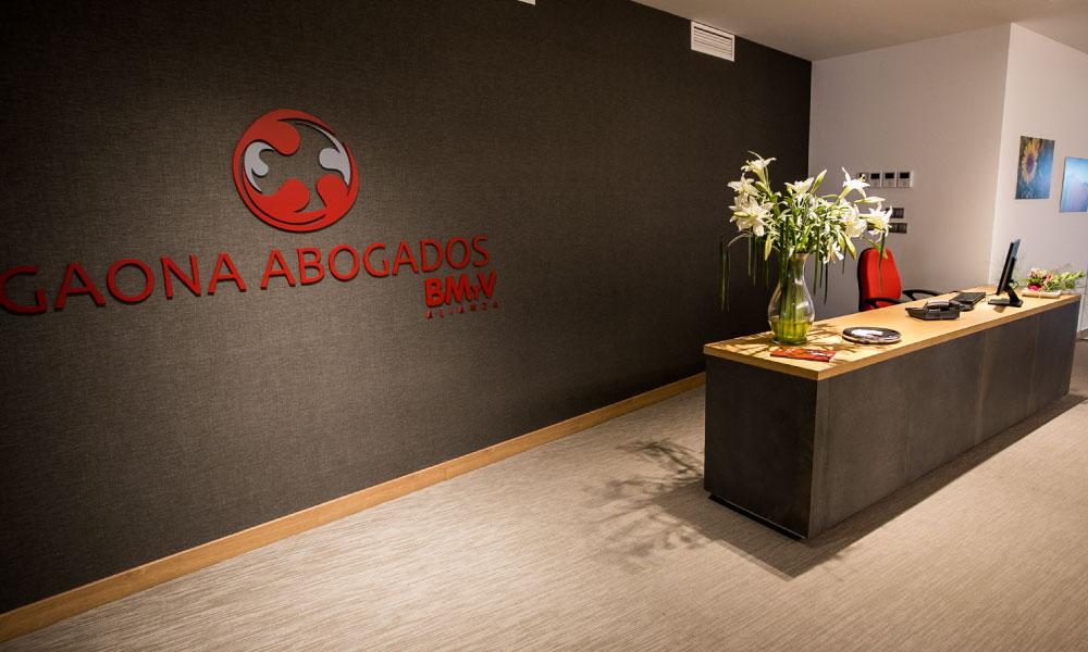 Nace el espacio común Tic Desk impulsado por Gaona Abogados y BMyV ALIANZA.