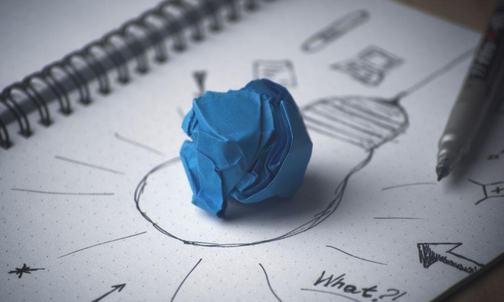 La Ley de propiedad intelectual refuerza el control sobre las entidades de gestión.