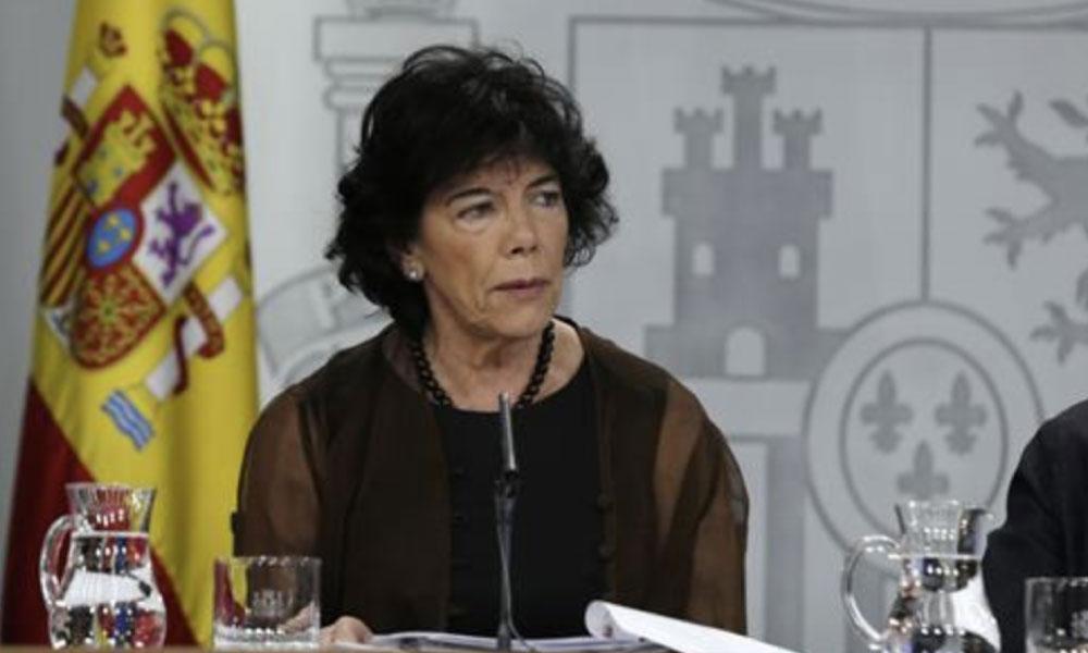 Aprobado el Rel Decreto Ley para adaptar el Derecho español al Reglamento de protección de Datos