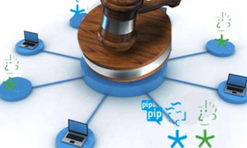 La implantación de la Administración Electrónica plena en España y sus claves.
