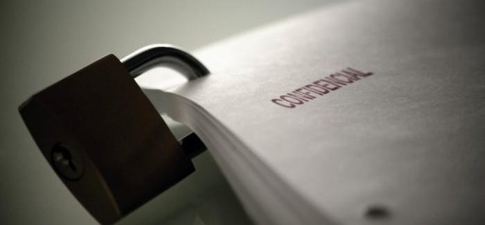 La nueva Ley de Secretos Empresariales transpone la Directiva de Secretos Comerciales