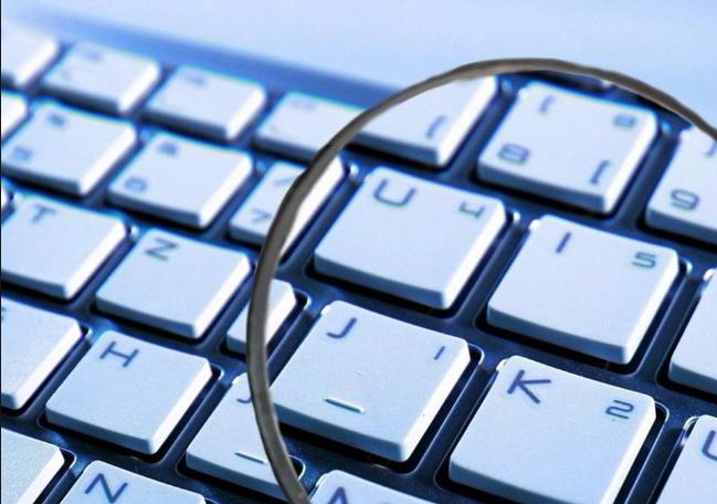 El BOE publica la Circular de la Agencia Española de Protección de Datos  sobre los relativos al envío de propaganda electoral