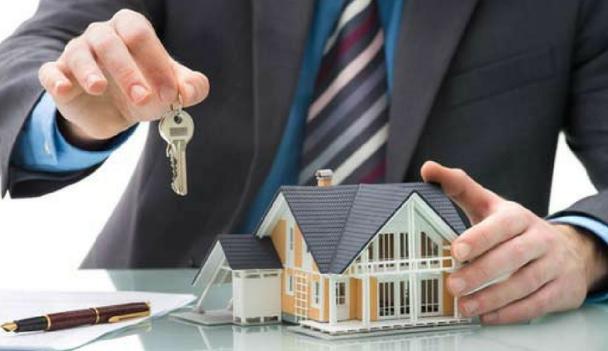 La nueva Ley de contratos de crédito inmobiliario, que entrará en vigor el 16 de junio, publicada en el BOE