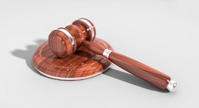 ¿Qué reformas se incluyen en el nuevo Código Penal?