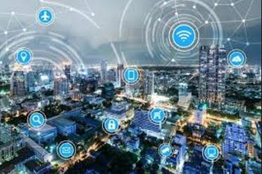 ¿Está la ley preparada para la llegada de la smartcity?