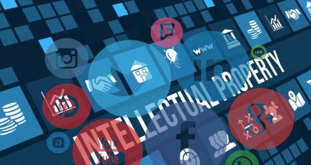 La ley del Copyright en entornos digitales
