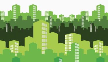 La nueva Ley de Urbanismo en Andalucía reforzará la autonomía municipal