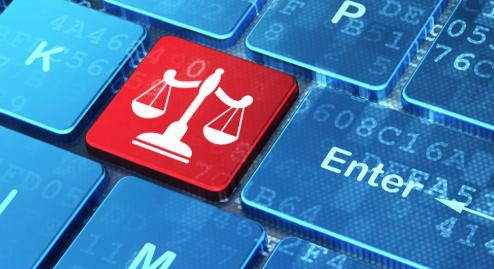 ¿Cómo debe ser el abogado del siglo XXI? Legaltech