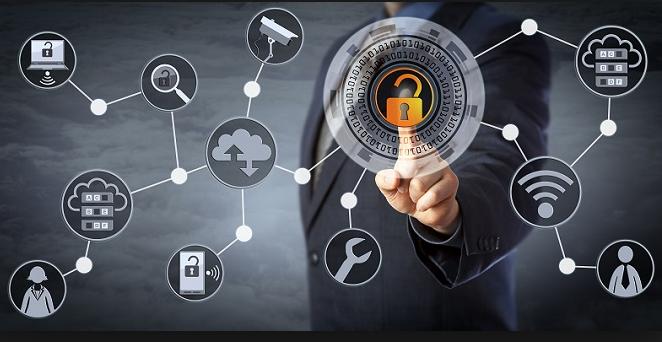 La Directiva NIS y el Real Decreto-Ley 12/2018 en materia de ciberseguridad