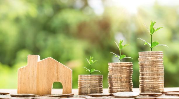 ¿Cómo solicitar una hipoteca tras la nueva Ley Reguladora de los Contratos de Crédito Inmobiliario?