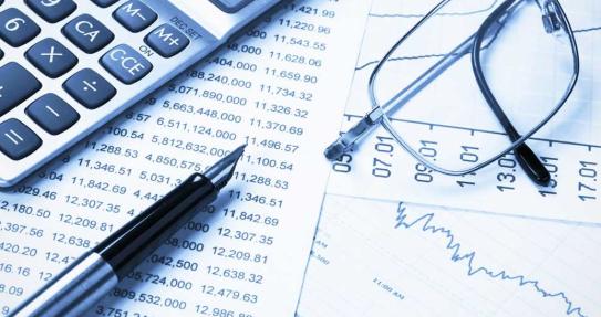 Hoy se acaba el plazo de inscripción en el Registro Mercantil de abogados externos de empresa