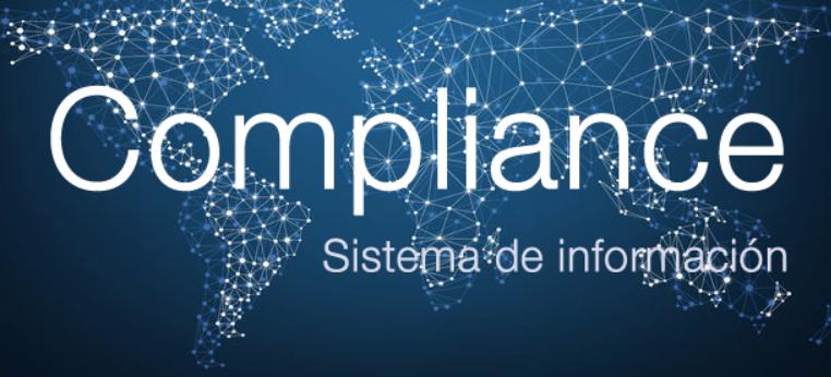 """¿Qué necesita una empresa para tener un buen sistema de """"compliance""""?"""