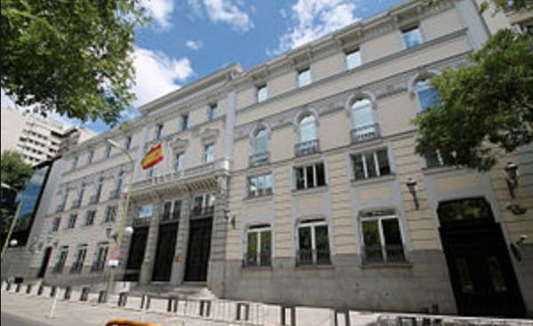 El CGPJ aprueba el informe sobre el texto refundido de la Ley Concursal