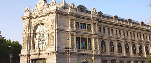 El Banco de España contratará un servicio de apoyo para agilizar las reclamaciones hipotecarias