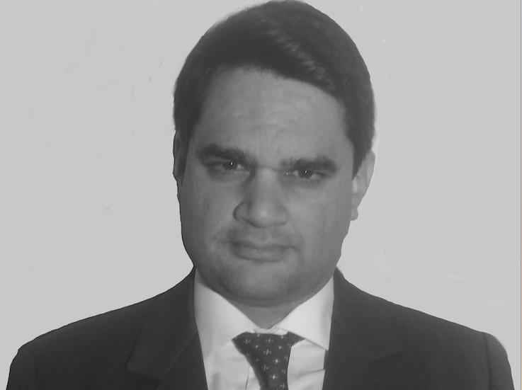 Nueva normativa para el fomento de las inversiones productivas en Andalucía