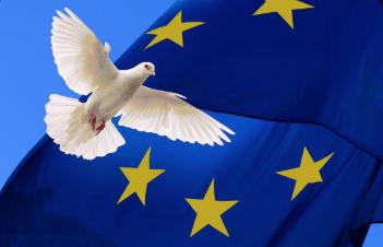21 de enero. Día Europeo de la Mediación