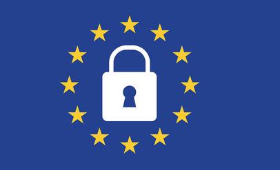 Día Internacional de la Protección de Datos 2020