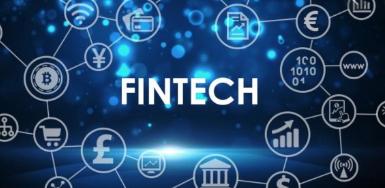 """El Gobierno aprueba el anteproyecto de ley para la transformación de las fintech """"sandbox"""""""