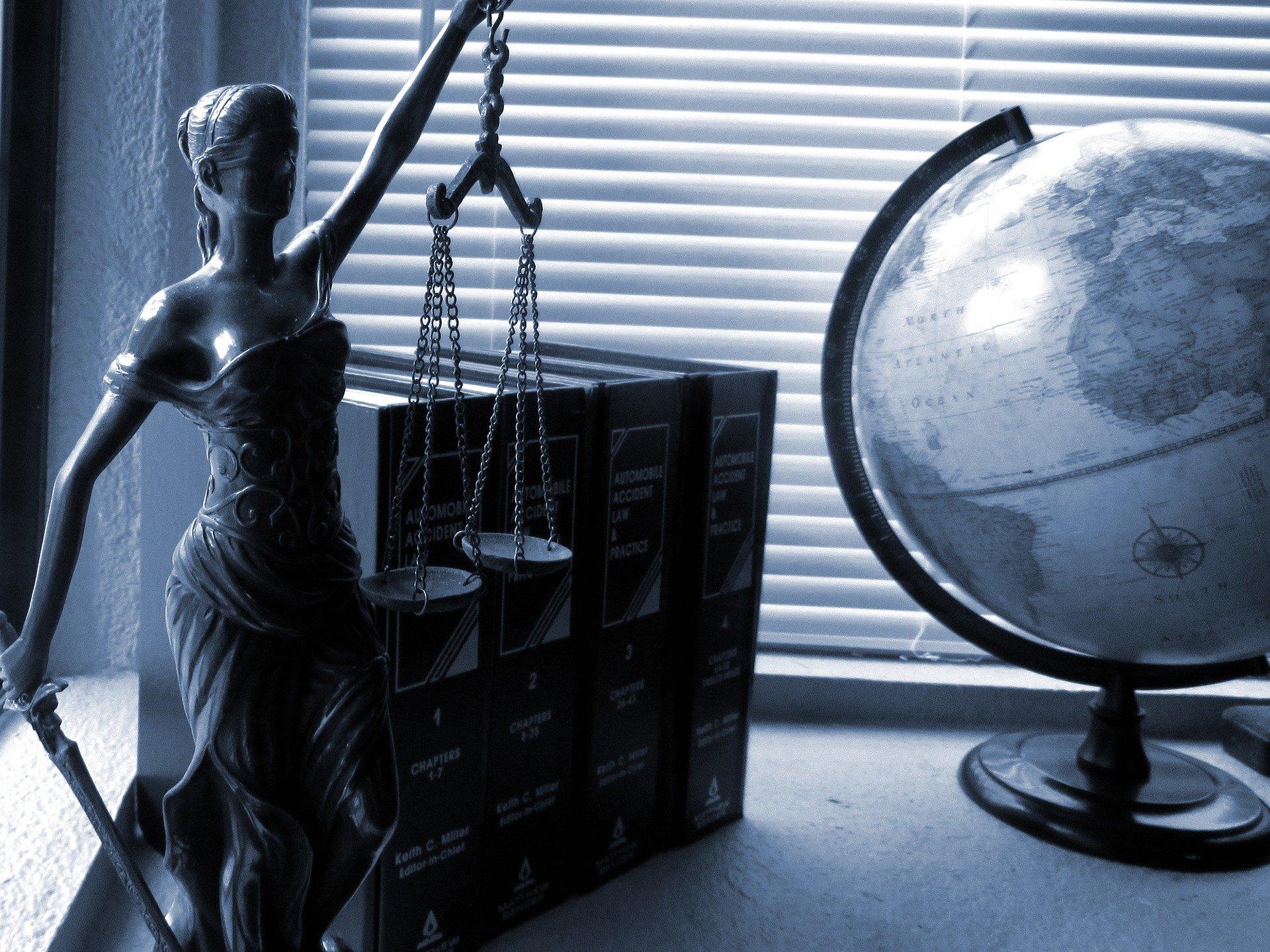 Habilidades en el ejercicio de la abogacía