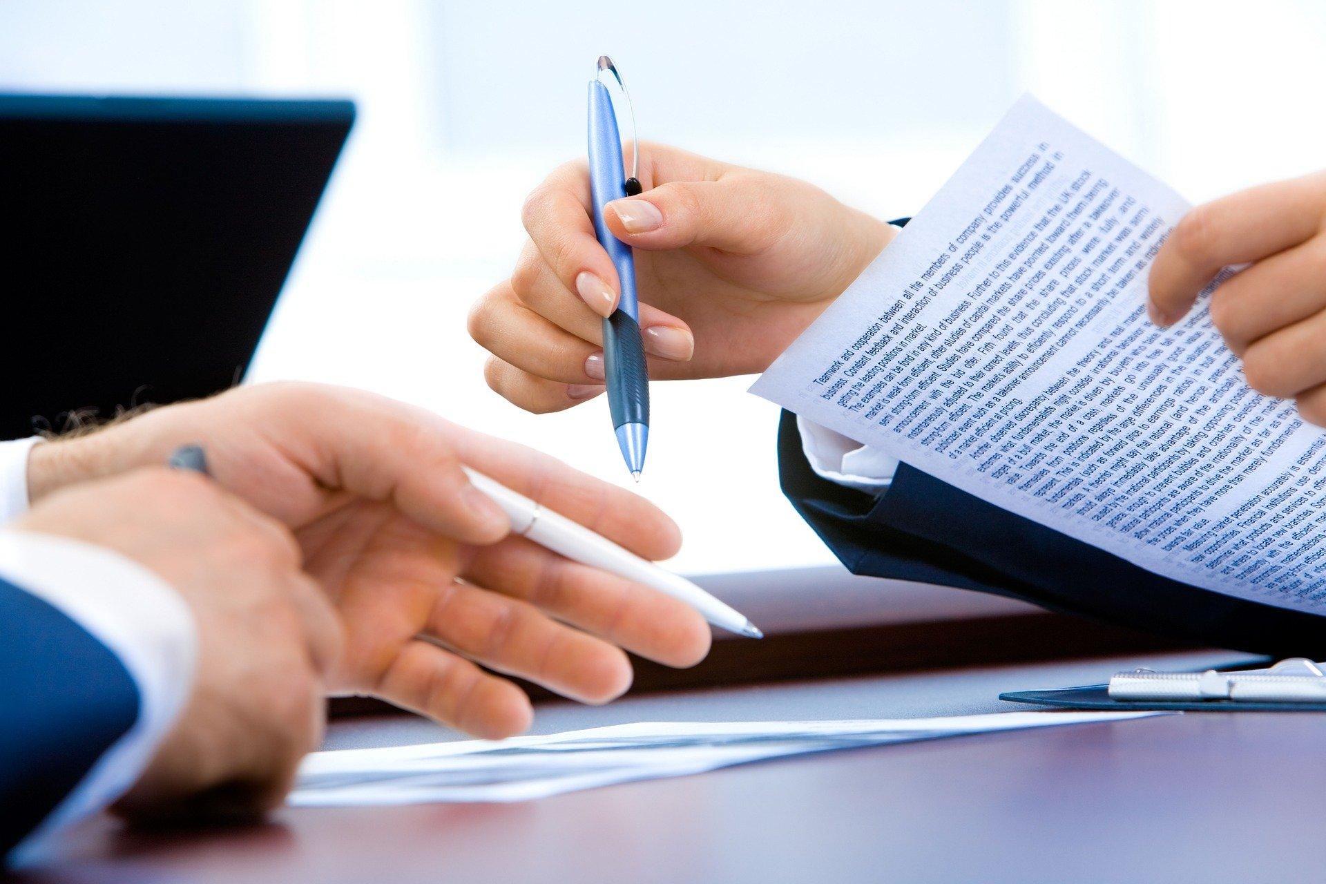 firmas de abogados