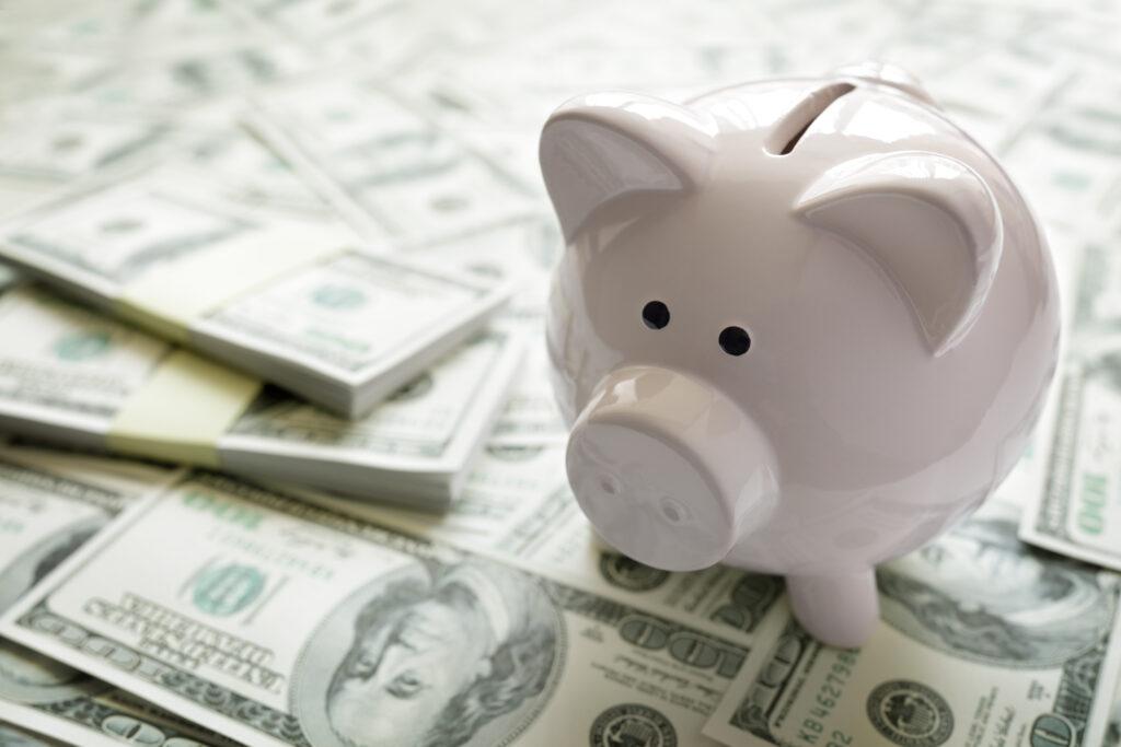 Nuevas subvenciones para los autónomos y empresas andaluzas para el apoyo a la solvencia del sector privado