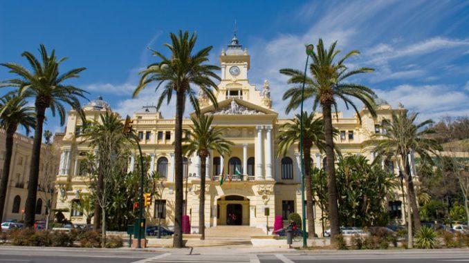 Abierto el plazo de la convocatoria FEPA para la creación de empleo estable en Málaga