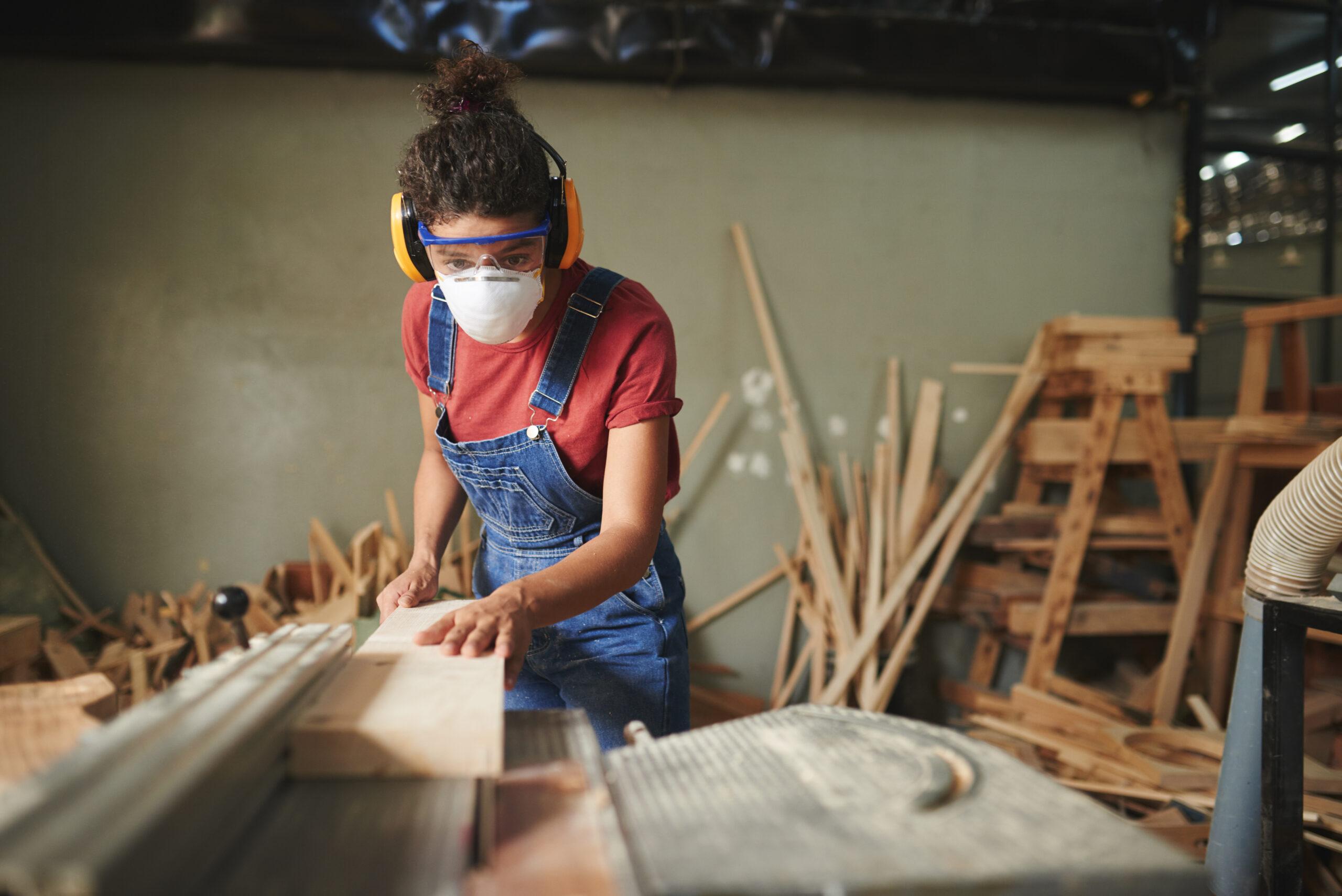 Ayudas de innovación y sostenibilidad a la industria manufacturera