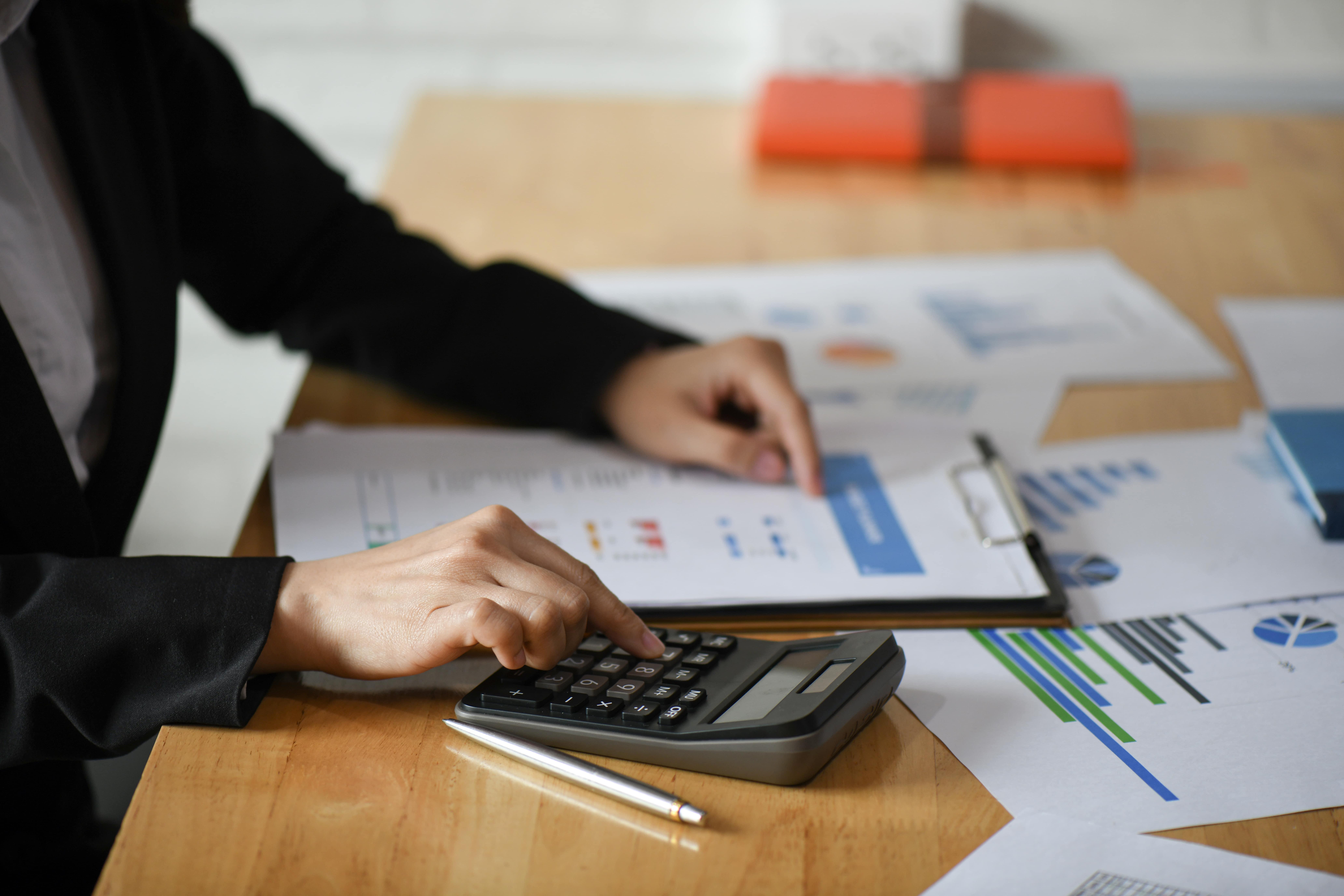 Nuevos modelos para la presentación de las cuentas anuales en el Registro Mercantil